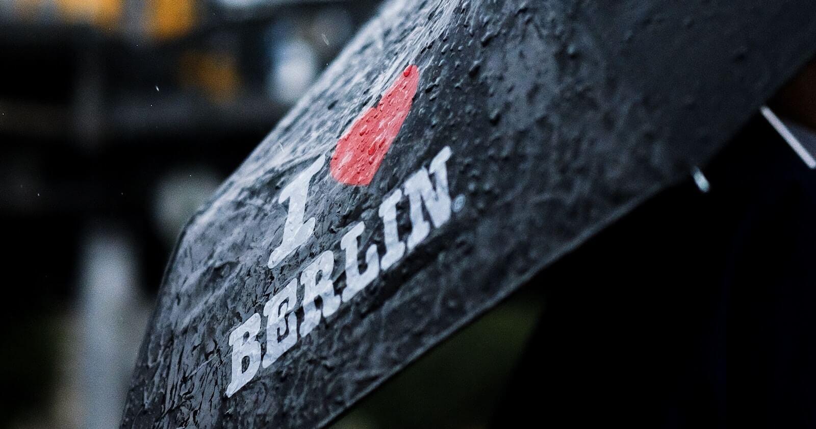 Gin-selber-machen_Berliner Gin und Gin aus Berlin