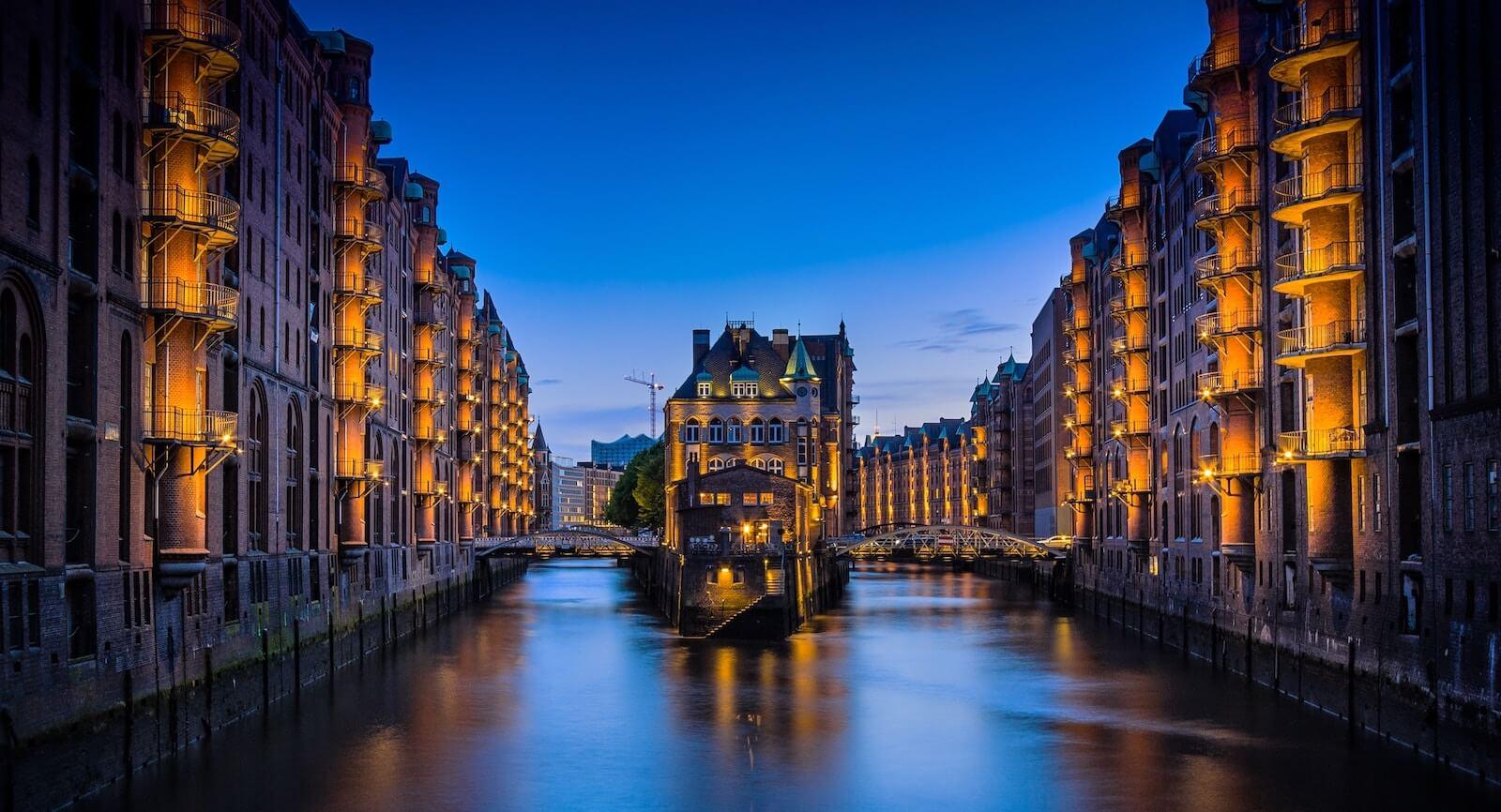 Gin-selber-machen_Hamburg Gin und Gin aus Hamburg