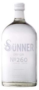 Gin Dry Sünner Köln